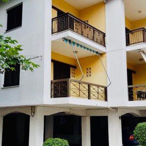Alkyon-Hotel_004