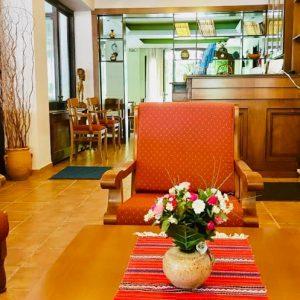 Alkyon-Hotel_020