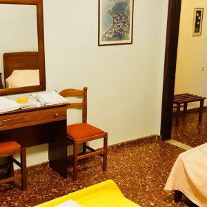 Alkyon-Hotel_022