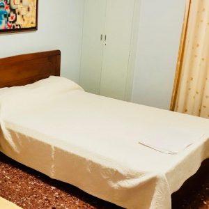 Alkyon-Hotel_025