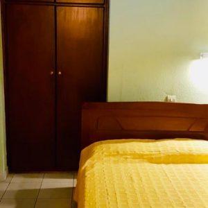 Alkyon-Hotel_027